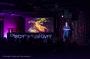 TEDx Piscataqua 2016-9605